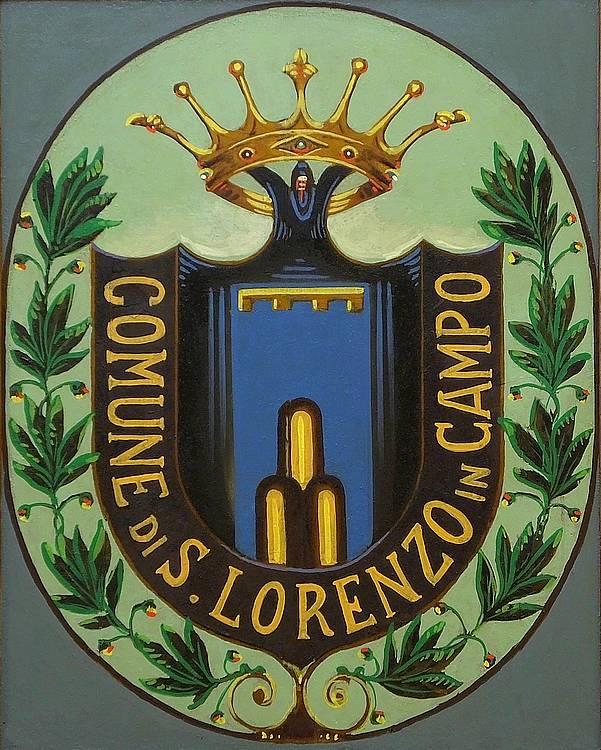 Comune di San Lorenzo in campo