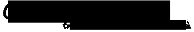 Castelfidardo Storica Logo